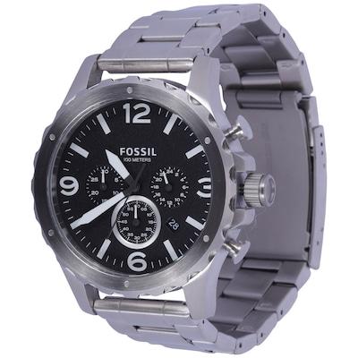 Relógio Masculino Analógico Fossil JR1468