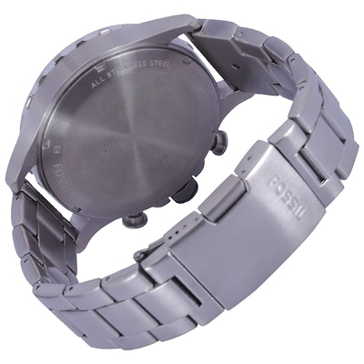 Relógio Masculino Analógico Fossil JR1490