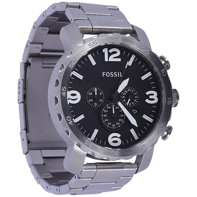 Relógio Masculino Analógico Fossil FJR1353