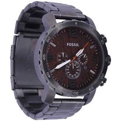 Relógio Masculino Analógico Fossil FJR1355
