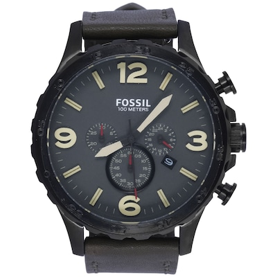 Relógio Masculino Analógico Fossil JR1476
