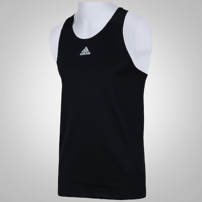Camiseta Regata adidas Response - Masculina