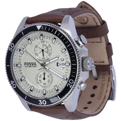 Relógio Masculino Analógico Fossil CH2943