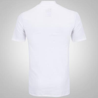 Camiseta Nike Tennis Street - Masculina