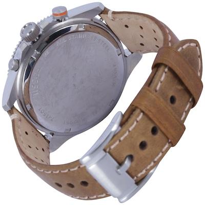 Relógio Masculino Analógico Fossil Ch2951