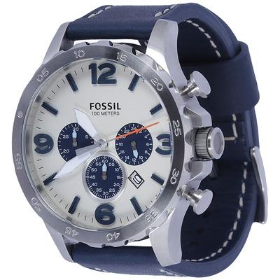 Relógio Masculino Analógico Fossil JR1480