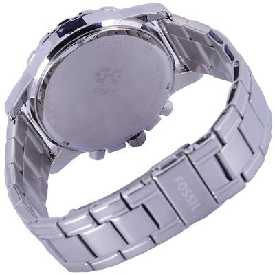 Relógio Masculino Analógico Fossil FS454