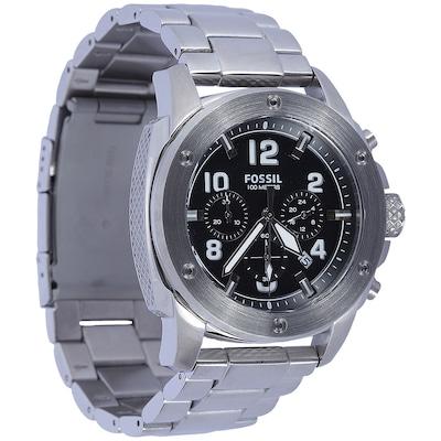 Relógio Masculino Analógico Fossil FS4926