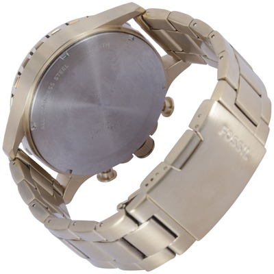 Relógio Masculino Analógico Fossil JR1479