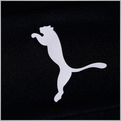 Camiseta do Atlético Mineiro 2015 s/nº Puma - Masculina