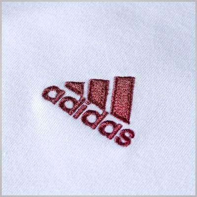 Camisa Polo do  Fluminense adidas - Masculina