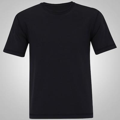 Camiseta Oxer Peru - Masculina