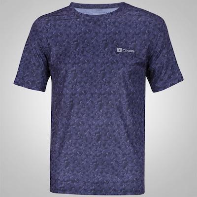 Camiseta Oxer Lien New - Masculina