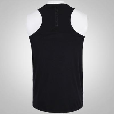 Camiseta Regata Oxer Embossed - Masculina