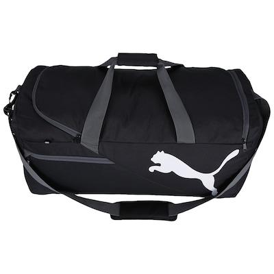 Mala Puma Fundamentals Sports L