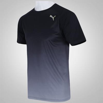 Camiseta Puma Ingnited - Masculina
