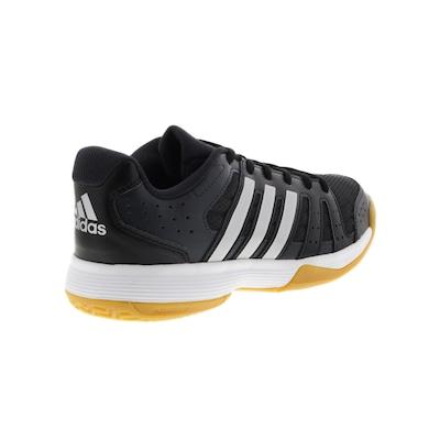 Tênis adidas Ligra 3 - Masculino