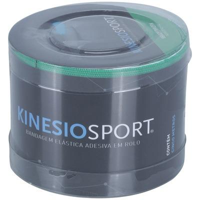 Bandagem Adesiva Kinesio Faixa de Proteção - 5cm