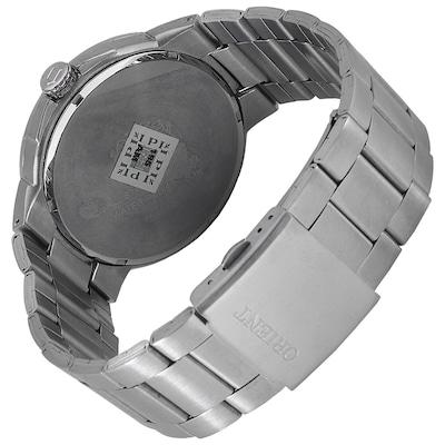 Relógio Analógico Orient MBSS1197A - Masculino