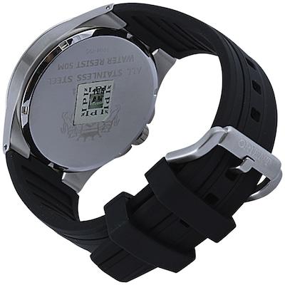 Relógio Analógico Orient MBSP1021 - Masculino
