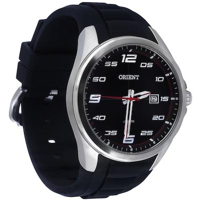 Relógio Analógico Orient MBSP1022 - Masculino