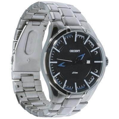 Relógio Analógico Orient MBSS1227 - Masculino