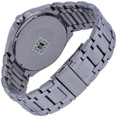 Relógio Masculino Analógico Orient MBSS1228