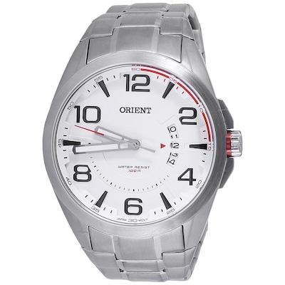 Relógio Analógico Orient MBSS1232 - Masculino
