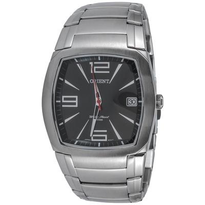 Relógio Analógico Orient GBSS1042 - Masculino