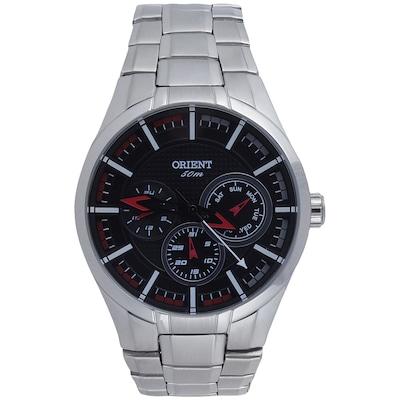 Relógio Analógico Orient MBSSM056 - Masculino