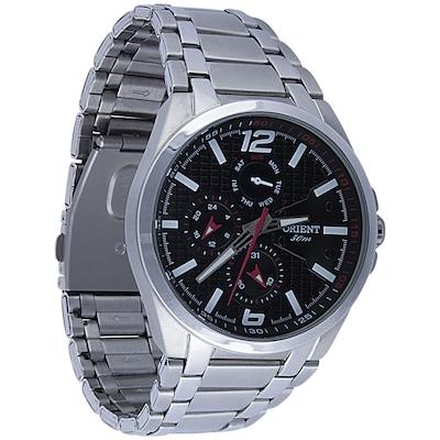Relógio Analógico Orient MBSSM057 - Masculino
