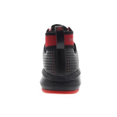 Tênis adidas Rim Reaper 2015 - Masculino
