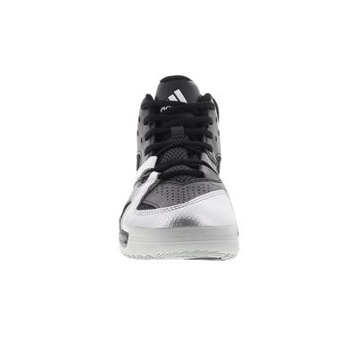 Tênis adidas First Step - Masculino
