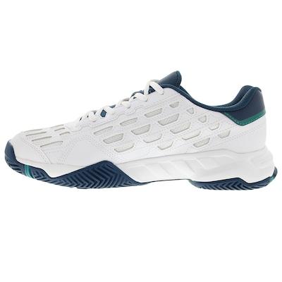 Tênis adidas Barricade Court 2 - Masculino