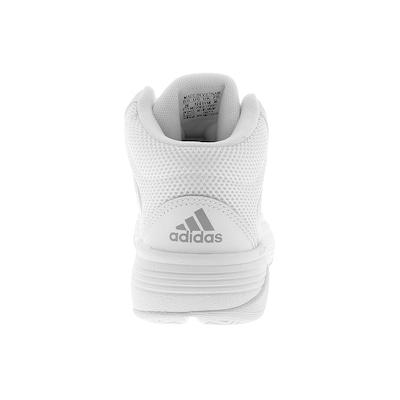 Tênis adidas Cloudfoam Ilation Mid - Infantil