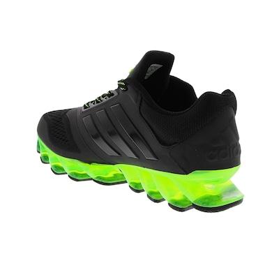 Tênis adidas Springblade Drive 2 - Infantil