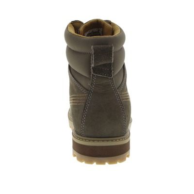 Bota Macboot Acre 2 Caeté - Masculina