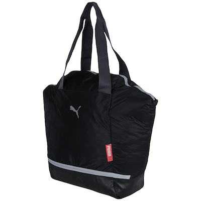 Bolsa Puma Fit At Shopper