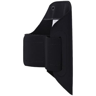 Braçadeira Porta Celular para iPhone ou Samsung Galaxy Puma Phone Pocket