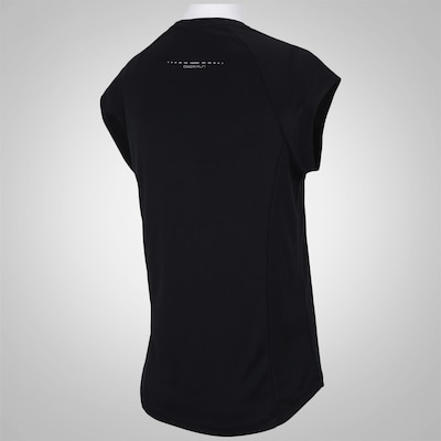 Camiseta Oxer Shinny - Feminina