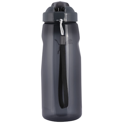 Squeeze Puma Lifestyle Water Bottle - 700ml