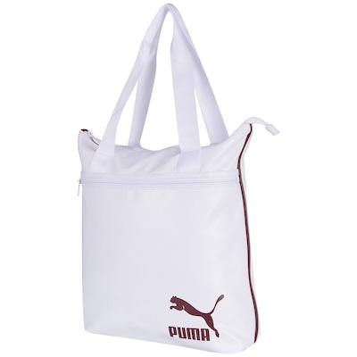 Bolsa Puma Spirit Shopper