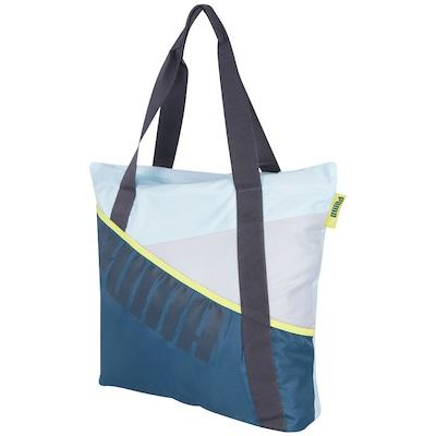 Bolsa Puma Studio Shopper