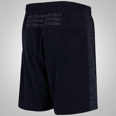 Bermuda adidas Supernova 7 - Masculina