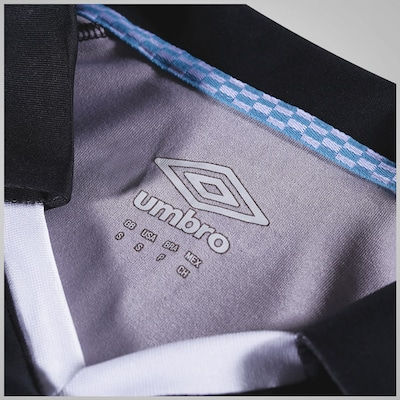 Camisa do Vasco da Gama I 2015 s/nº Umbro - Feminina