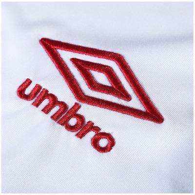 Camisa do Náutico II 2015 nº10 Umbro