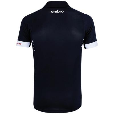 Camisa do Vasco I 2015 s/nº Jogador Umbro - Masculina