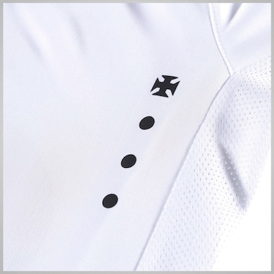 Camisa do Vasco II 2015 s/nº Umbro - Masculina