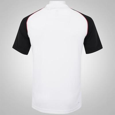 Camiseta adidas LW - Infantil