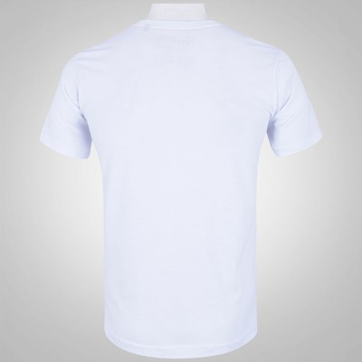 Camiseta Fatal Estampada - Masculina